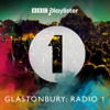 CamelPhat - The Act (Played By Pete Tong + Annie Mac At Glastonbury 2014 BBC Radio1) Spinnin Records