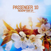 Passenger 10 - Wind Up (Original Mix)