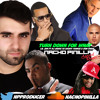 """Turn Down For What (Nacho Pinilla Special RMX) @Npproducer➥DOWNLOAD """"Buy"""" ☚"""