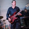 Soul Bass Lines