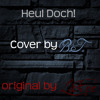 Heul doch Cover by B.T. (Originally Performed by LaFee)