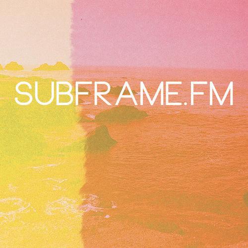 Subframe #01 - S1 Ep1 - Jewel City Rebus