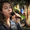 Sereia - Lulu Santos (Maiara Moreno)