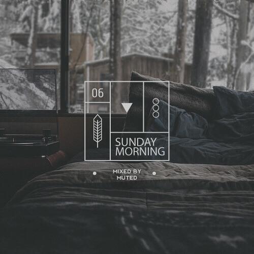 SUNDAY MORNING - 06 - Muted