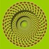 What Is Green Is Green Nuwinski Vs Reowsty