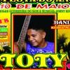 SHOW DE TOTY EM TIMON em JAMAICA BRASILEIRA1