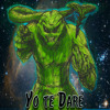 Download Yo te Daré -Mykeru-Free Download/Descarga Gratis Mp3 Mp3