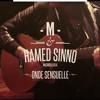 M  -   Hamed Sinno (Mashrou3 Leila) - Mojo   Onde Sensuelle