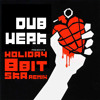 Dubwerk - Holiday 8-bit Ska Remix (Green Day Cover)