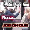 HEKTIC  -  Rizla [Jog On Dub]