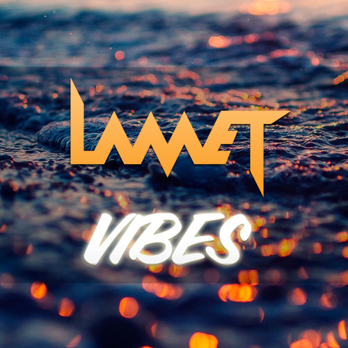 Vibes (Original Mix)