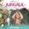 Iliuchina - Promo Live Set (Jungala 2015)