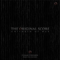 Moila's Death (feat. Sharat Chandra Srivastava) - Children of War (Original Score)