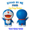 Ost. Stand by Me Doraemon - Janji Bunga Matahari (Himawari no Yakusoku [ひまわりの約束]) Feat. Indah Imadia