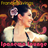 *PREMIX* Ipanema Lounge ~ Tell Me All About It (by Michael Franks)