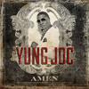 Yung Joc - Amen