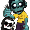 skrill & zomboy what have u done Pt. 3