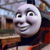 Download James The Red Engine's Theme (Season 1, w/o Jazz Hits) Mp3