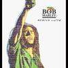 Bob Marley's Africa Unite -Chillum Remix
