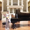 Chopin: Mazurka in G minor Op. 68, No. 2
