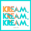 Major Lazer - Lean On (KREAM Remix) mp3