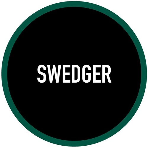 Swedger - Big Tuff Guy [Preview] ***Forthcoming TBA***