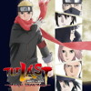 The Last: Naruto The Movie OST - Chain Explosion mp3