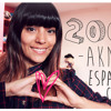 ★Akdong Musician★(AKMU) - 200% - Español Cover-Valechan