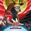 Naruto Shippuden Movie 5: Blood Prison OST - Suisei