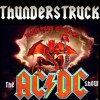 AC/DC - Thunderstruck (Guitar Cover)