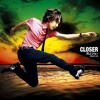 Closer - Inoue Joe Cover By @Taufikuro