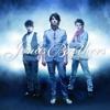 Burnin Up - Jonas Brothers (Cover)