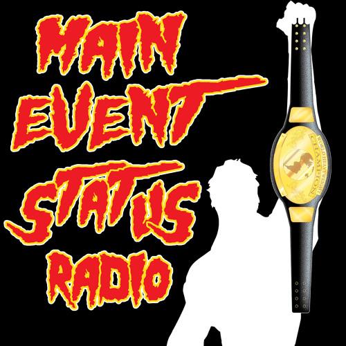 Special Cast 011 :: Rebooking WWF 1994-1995