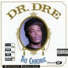 Dr.Dre - Fuck Wit Dre Day feat. Snoop Dogg