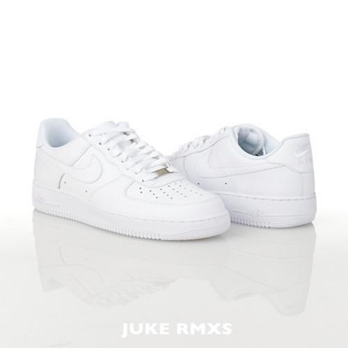 Juke Rmxs