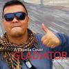 Gladiator - Dami Im (A Capella Cover) - JM Dumaran