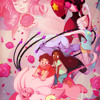 Steven Universe Ending Theme Full