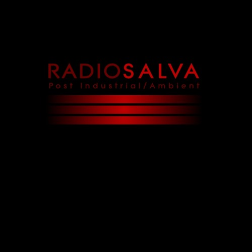 Radio Salva - Sky Bends Heaven