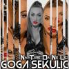 Goga Sekulic - Na tebe da ne lici - Pink Music Festival - (Audio 2015)