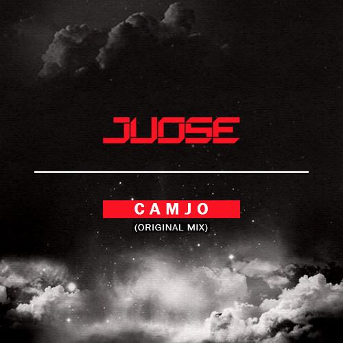 Juose - CamJo (Original Mix)