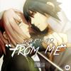 Kaemor - From Me [HQ]