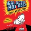 GALACTIC HOT DOGS 1 Audiobook Excerpt