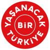 Yaşanacak Bir Türkiye mp3