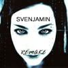 Evanesence - Bring Me Back To Life (SVENJAMIN REMAKE)
