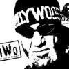New World Order (NWO) Entrance Theme (WCW/WWE) 8 Bit Mix