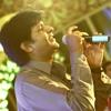 Diye jalte hain  Cover with Karaoke
