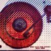 Pop music - 2015 - Mastershands industry mix