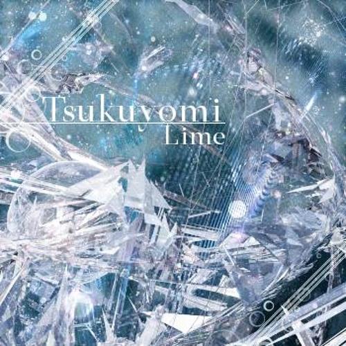 Lime - Tsukuyomi [SF2015]