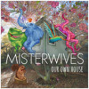 Drum Cover - MisterWives - Our Own House