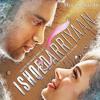 Judaa (Ishqedaariyaan) Arijit Singh *iTunes Rip* Full Song